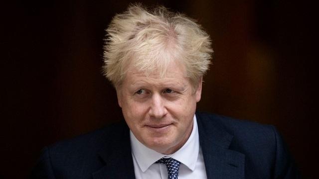Tổng tuyển cử sớm: Ngã rẽ Brexit thay đổi cục diện chính trị nước Anh - 1