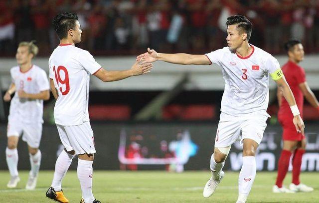 Huấn luyện viên McMenemy của đội tuyển Indonesia quyết không từ chức - Ảnh minh hoạ 2