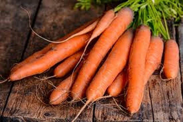 6 thực phẩm ngừa ung thư tốt nhất - 4