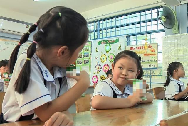 Sữa học đường: Phải công khai giá sữa, chất lượng sữa phải đạt chuẩn quốc gia - 1