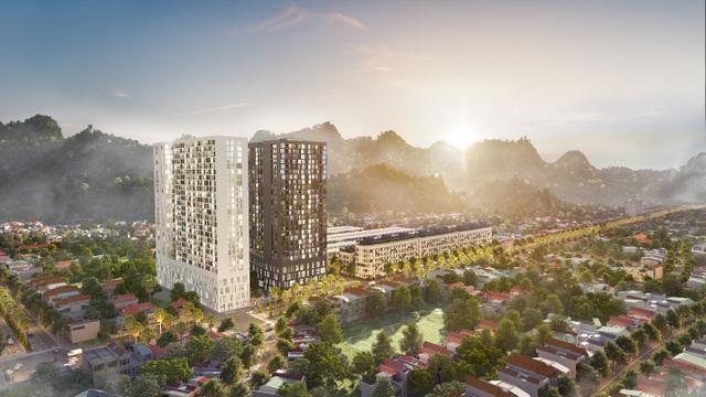 Lạng Sơn hiện thực hóa giấc mơ trở thành thủ phủ du lịch tương lai - 3