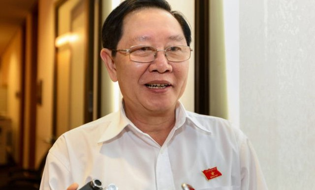 Bộ trưởng Nội vụ nói về khả năng điều chỉnh giờ học, giờ làm - 1