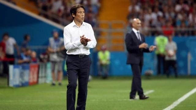 Thái Lan đá hai trận sân khách liên tiếp, HLV Nishino lo lắng - 1