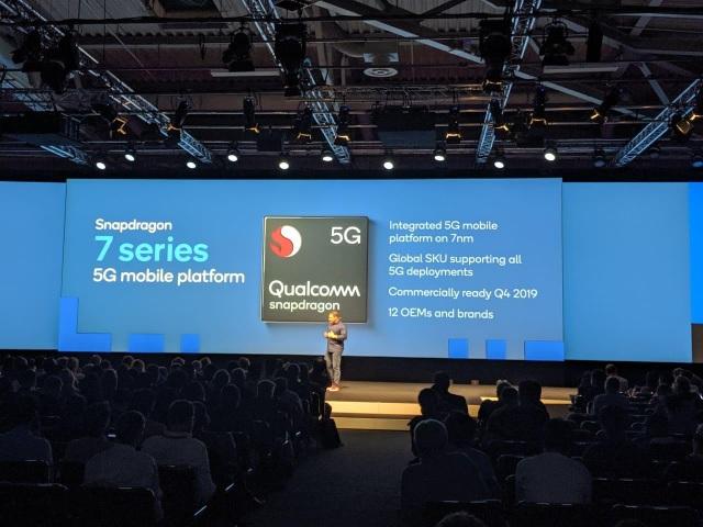 Realme xếp hạng 07 trong Top thương hiệu smartphone tăng trưởng nhanh nhất thế giới - 4