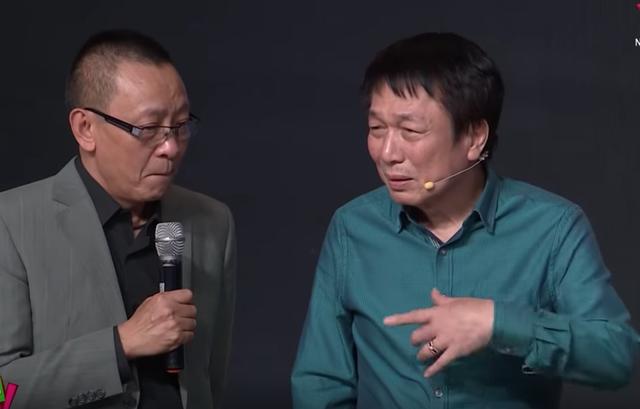 Phú Quang khóc nghẹn, kể về người thanh niên bỏ mạng khi lao động xa xứ - 3