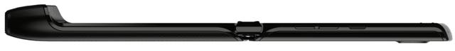 Lộ ảnh smartphone màn hình gập của Motorola với thiết kế huyền thoại - 8