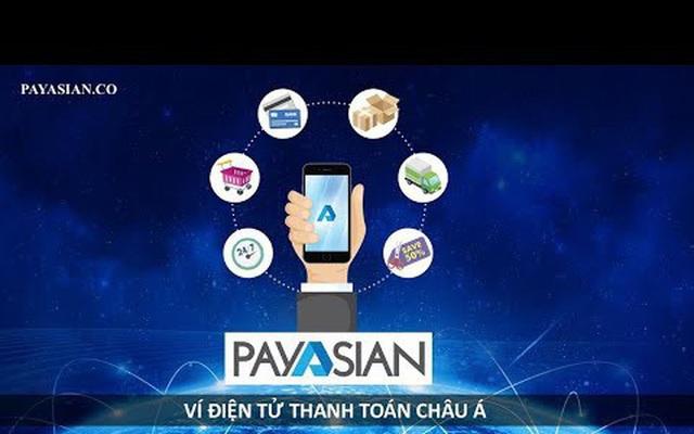 Những dấu hiệu lừa đảo của ví thanh toán điện tử PayAsian - 1