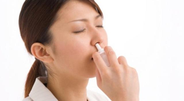Những hiểu lầm người Việt thường mắc phải về bệnh viêm xoang - 4