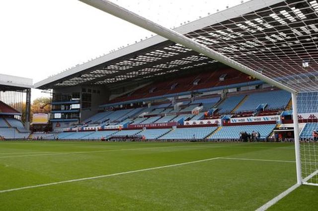 Aston Villa 1-2 Liverpool: Cú lội ngược dòng bất ngờ - 3