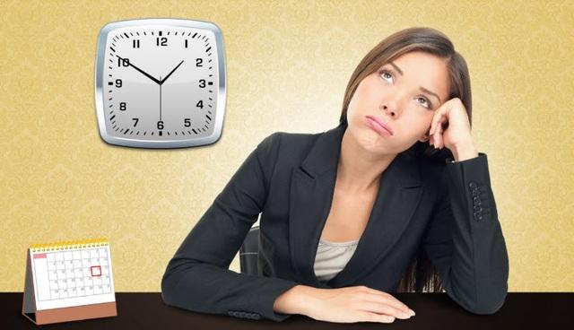 Có nên bỏ việc làm công ăn lương để kinh doanh riêng? - 1