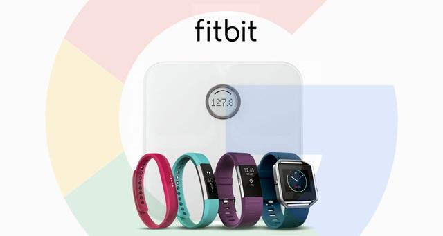 Google quyết chi 2,1 tỷ USD mua hãng smartwatch Fitbit - 1