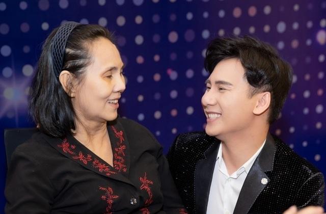 Ca sĩ Ngọc Châu tuyên bố hiến tạng sau khi qua đời - 1