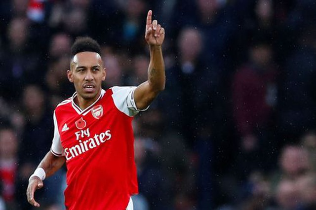 Arsenal 1-1 Wolves: Pháo thủ lại ăn trái đắng - 2