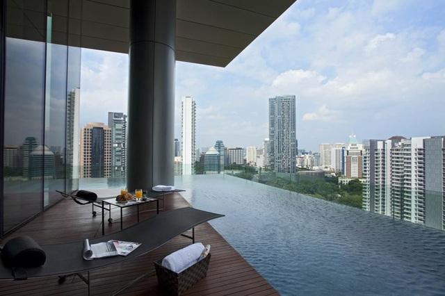Nhiều người già ở Singapore trở thành triệu phú chỉ sau 1 đêm - 2