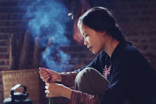 """Cận cảnh cuộc sống đẹp như mơ của cô gái được ví là """"tiên nữ đồng quê"""" của Việt Nam - 11"""