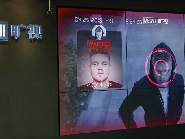 Cuộc đua trí tuệ nhân tạo kịch tính giữa Mỹ và Trung Quốc - 1
