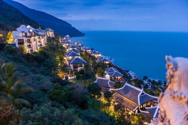 Hàng loạt công trình du lịch được quốc tế vinh danh, vị thế Việt Nam đã thay đổi - 1
