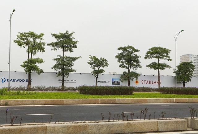Hà Nội: Xuất hiện thêm thiên đường hoa sữa mới - 8
