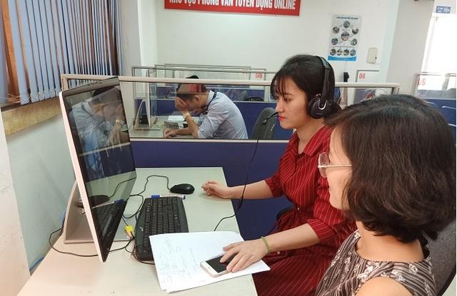 Ngày 15/8: Phiên GDVL online kết nối 9 tỉnh, thành phía Bắc - 1
