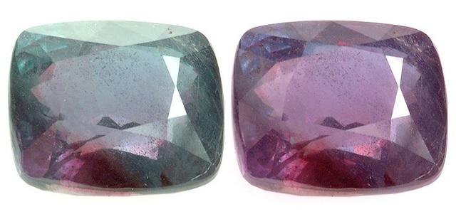 Lộ diện 16 viên đá quý hiếm nhất thế giới - 10