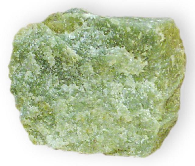 Lộ diện 16 viên đá quý hiếm nhất thế giới - 13
