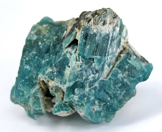 Lộ diện 16 viên đá quý hiếm nhất thế giới - 14