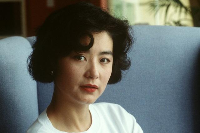 Mỹ nhân màn bạc Lâm Thanh Hà hối tiếc vì không nhận ra mình... quá đẹp - 1