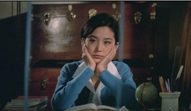 Mỹ nhân màn bạc Lâm Thanh Hà hối tiếc vì không nhận ra mình... quá đẹp - 2