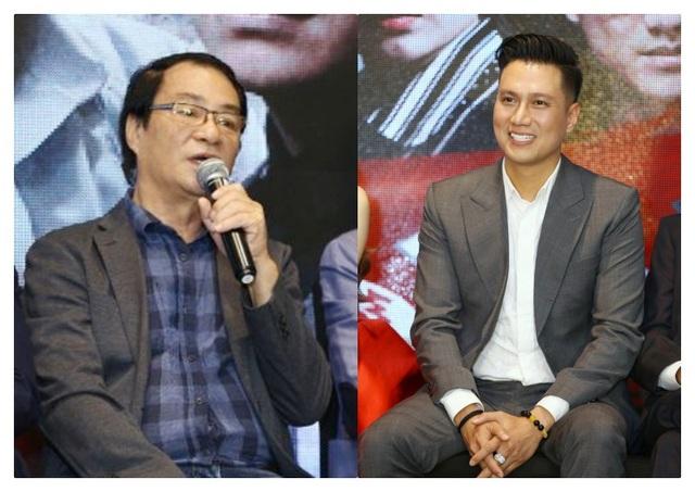 """Việt Anh: """"Tôi và Quỳnh Nga đều đang độc thân, nếu đến với nhau cũng là bình thường"""" - Ảnh minh hoạ 2"""
