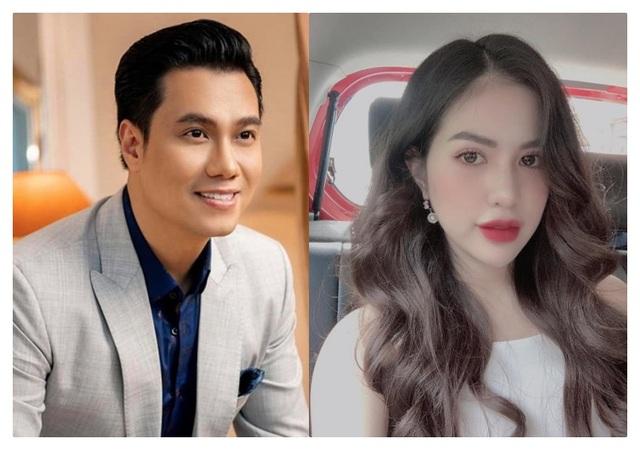 """Việt Anh: """"Tôi và Quỳnh Nga đều đang độc thân, nếu đến với nhau cũng là bình thường"""" - 6"""