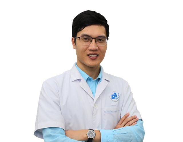 Những sai lầm thường thấy của đàn ông Việt làm tăng nguy cơ mắc bệnh lý nam khoa - 3