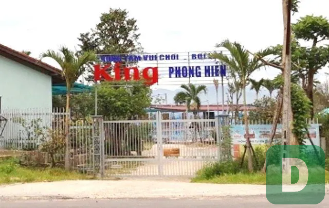 Thừa Thiên Huế: Sẽ chấn chỉnh tình trạng học sinh tử vong ở các bể bơi - 3