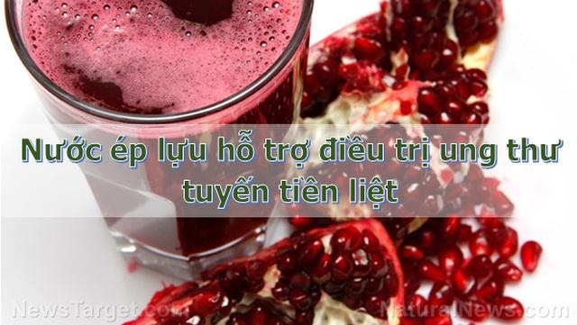 """Loại quả ưa thích của người Việt được coi là """"siêu thực phẩm"""" chống ung thư hàng đầu - 1"""