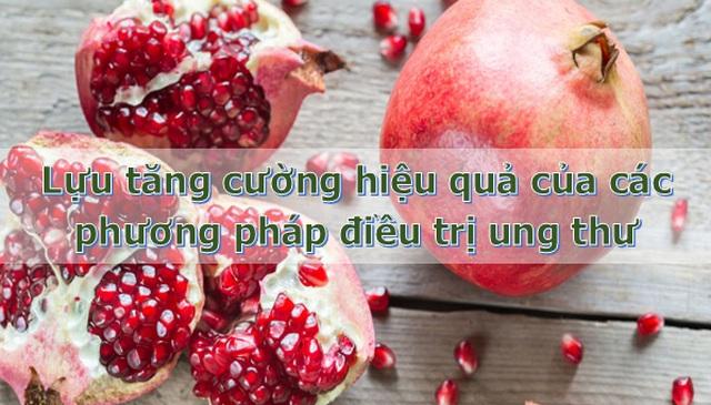 """Loại quả ưa thích của người Việt được coi là """"siêu thực phẩm"""" chống ung thư hàng đầu - 4"""
