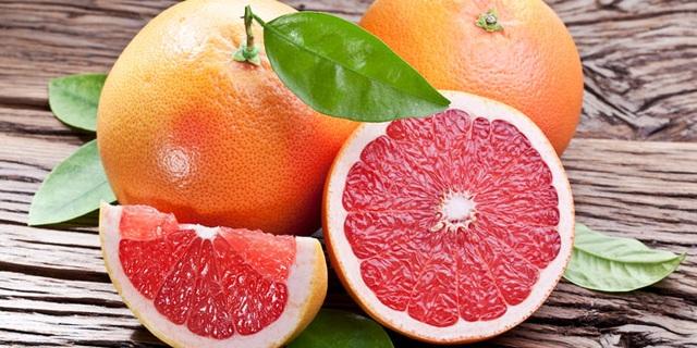 Những loại trái cây tốt nhất cho bệnh nhân ung thư - 4