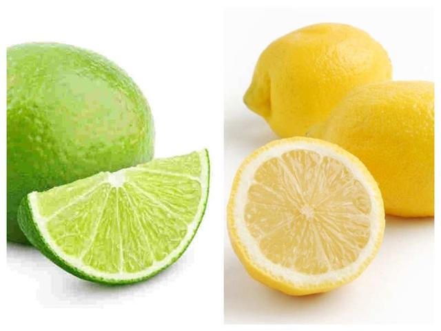 Những loại trái cây tốt nhất cho bệnh nhân ung thư - 6