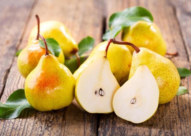 Những loại trái cây tốt nhất cho bệnh nhân ung thư - 9