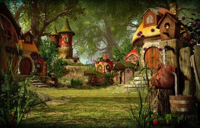 Sắp triển khai tổ hợp Homes Resort thiết kế chuyên biệt cho gia đình có trẻ em tại TP HCM - 3