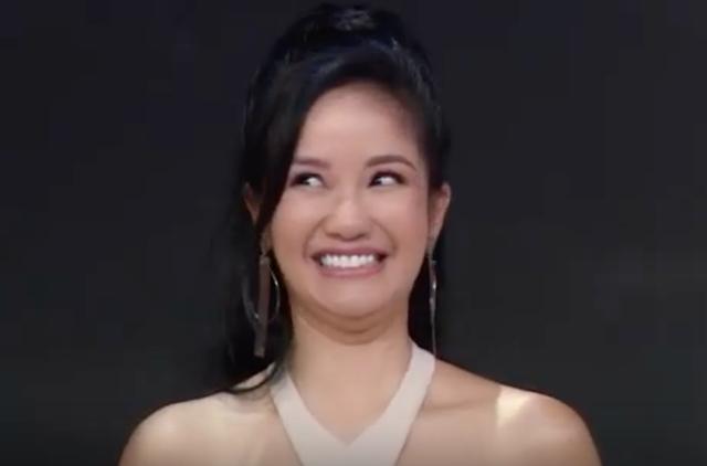 """MC Lại Văn Sâm """"tố"""" diva Hồng Nhung từng """"làm lố"""" phá nát kịch bản truyền hình - 7"""