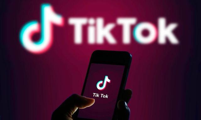 Mạng xã hội TikTok lọt vào tầm ngắm điều tra của chính phủ Mỹ - 1