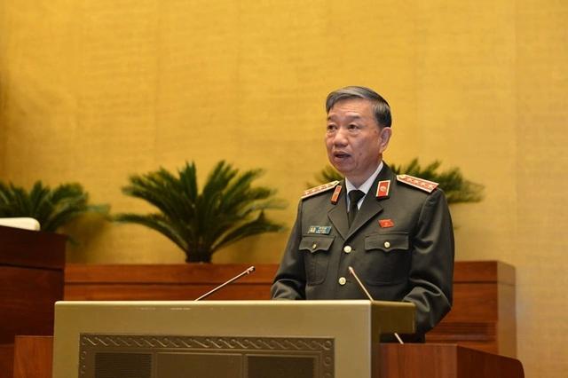 Đường dây đánh bạc của người Trung Quốc cho thấy việc lợi dụng địa bàn Việt Nam để phạm tội - 1