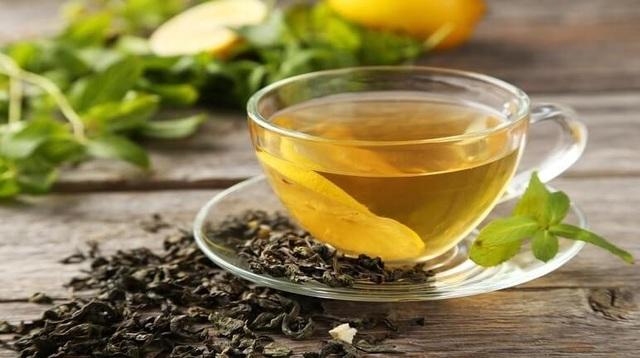 U xơ cổ tử cung - chế độ ăn uống và phương pháp điều trị tự nhiên - 3