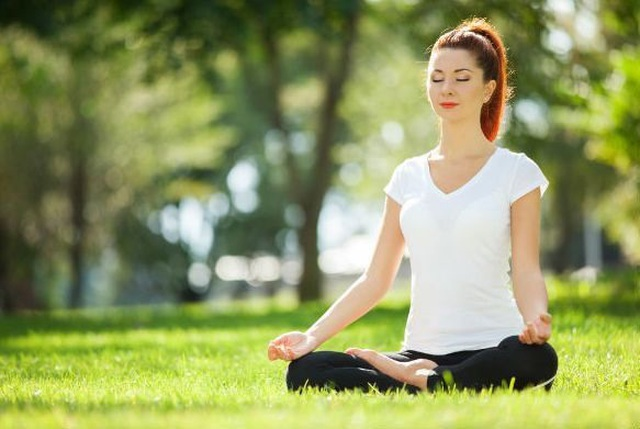 U xơ cổ tử cung - chế độ ăn uống và phương pháp điều trị tự nhiên - 4