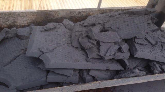 Máy ép bùn Công Ty TNHH Rotec Việt Nam: Quá tải trong xử lý chất thải là việc có thể kiểm soát - 3