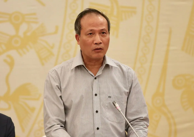 """Vụ nhôm Trung Quốc """"đội lốt"""": Để bị lợi dụng, Việt Nam phải chịu hậu quả rất lớn! - 1"""