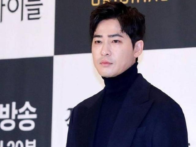 Kang Ji Hwan ra hầu toà lần thứ ba vì bị tố cưỡng dâm - 4