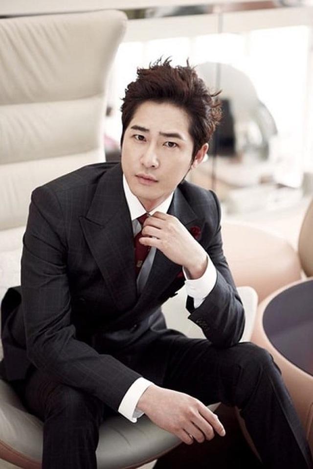Kang Ji Hwan ra hầu toà lần thứ ba vì bị tố cưỡng dâm - 1
