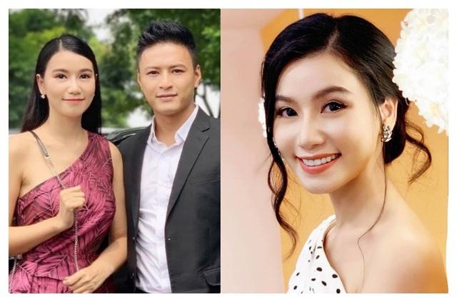 """Hồ Ngọc Hà, Ngô Thanh Vân """"tin vào tình yêu một lần nữa"""" nhờ Đông Nhi - 19"""