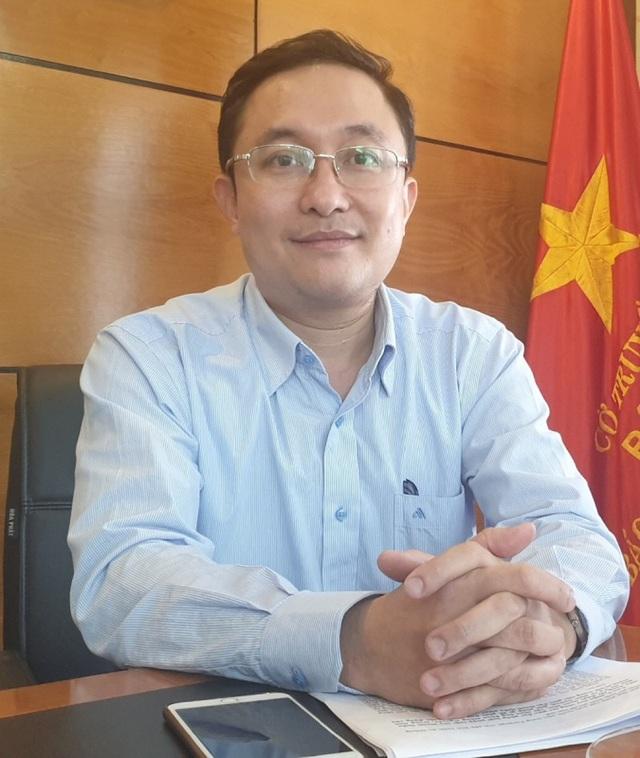 Giới trẻ Việt Nam sử dụng mạng xã hội 7 giờ mỗi ngày - 2