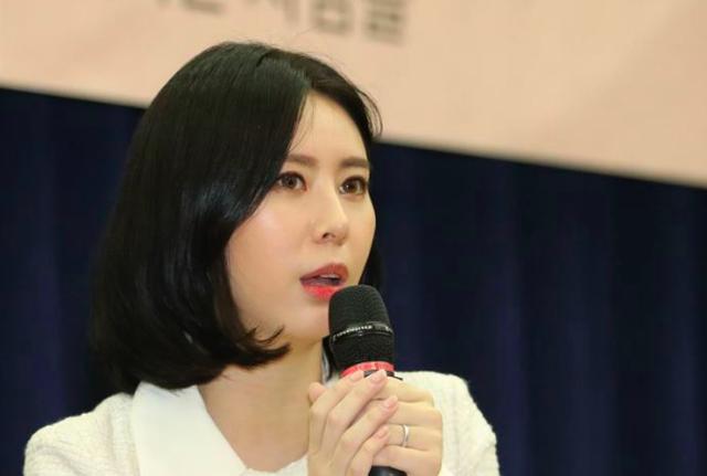 Nhân chứng vụ Jang Ya Yeon bị Interpol truy nã - 2